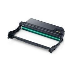 MLT-R116 / SEE Tamburo Originale Nero per Samsung SL-M2625 Capacità 9000 Pagine