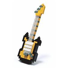 Mini : Chitarra elettrica NBC-023