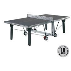 Tavolo Ping Pong 540 Outdoor