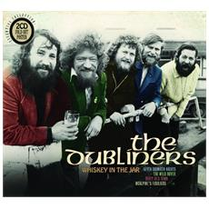 Dubliners (The) - Whiskey In The Jar