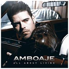 Amboaje - All About Living