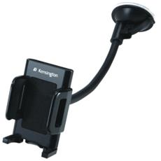 K66621EU Passive holder Nero supporto per personal communication