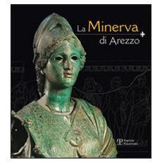 La Minerva di Arezzo