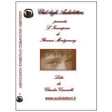 L'incompreso (Misunderstood) . Audiolibro. CD Audio formato MP3