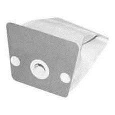 Confezione 10 Pezzi Sacchetti in Carta per Aspirapolvere Rowenta RW14