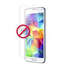 Vetro Temperato per Sams Galaxy S5 Mini / S5 Mini Duos