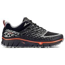 Supreme Max 3.0 Trail Running Uk 9