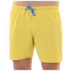 Varco Lemon Boardshort Uomo Taglia Xl