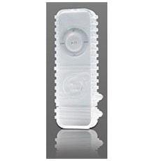 28839 Custodia a tasca Trasparente custodia MP3 / MP4