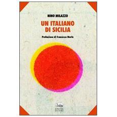 Un italiano di Sicilia