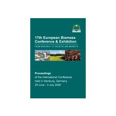 Seventeenth european conference & exhibition. From research to industry and markets. DVD