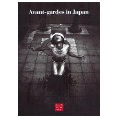 Avant-gardes in Japan. Anniversary of futurism and Buto: performing arts and cultural practices between contemporariness and tradition