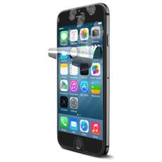 Pellicola Anti tracce per iPhone 6 - 2 Pezzi