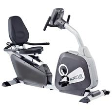 Cyclette Cycle R Recumbent