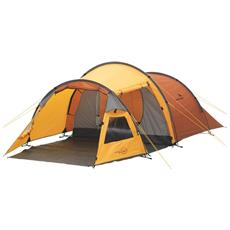 Tenda Campeggio Spirit 300