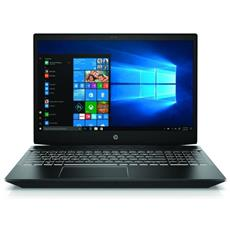 HP - Notebook Pavilion 15-cx0999nl Monitor 15.6