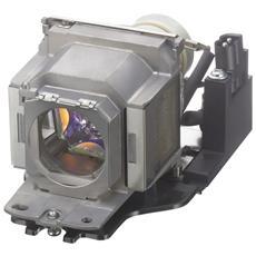 LMP-D213 - Lampada proiettore - mercurio ad altissima pressione - 210 Watt - per VPL-DW120, DW125, DX120, DX125, DX140, DX145