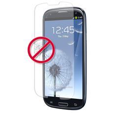 Vetro Temperato per Samsung Galaxy S3 / S3 Neo