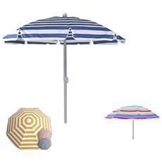 Ombrelloni Da Spiaggia Vendita.Ombrelloni Da Spiaggia Trade Shop In Vendita Su Eprice