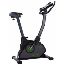 Cardio Fit E35 Cyclette Ergometro