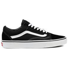 Sneakers In Vendita Su Vans Donna Eprice 8w0rq0ZYn