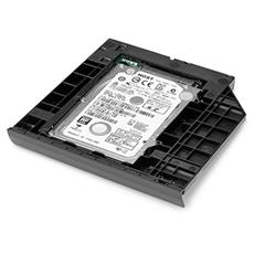2013 Upgrade Bay DVD - Carrier and Drive
