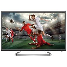 "TV LED HD Ready 39"" SRT39HZ4003N"