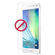 Vetro Temperato per Samsung Galaxy a5