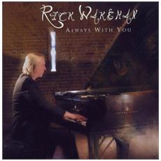 Rick Wakeman - Always With You