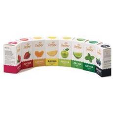 Aroma liquido frutti di bosco 50gr
