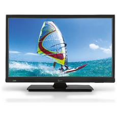 "TV LED HD Ready 20"" 28003020 Alimentazione 12V"