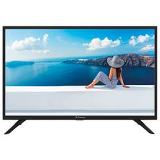 TV LED HD Ready 32'' 32HA3003