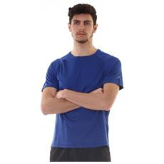 Martin Ii Short Sleeve T-shirt Running Uomo Taglia Xl