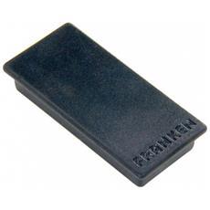 HM2350 10 accessorio board