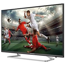 "TV LED Full HD 40"" SRT40FZ4003N"
