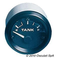 Indicatore tank 240/33 Ohm