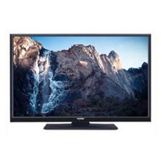 "TV LED HD Ready 24"" TE24275B30C10E"