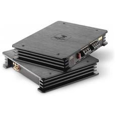 Amplificatore 2 canali powe FP 2.75
