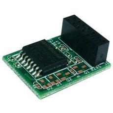 Asmb8-ikvm Remote Management Card