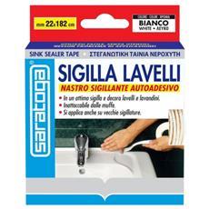 Nastro Sigilla Lavello 22x182 Saratoga