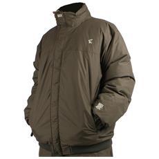 Zt Sub 20 Jacket Verde L