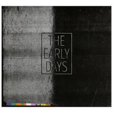Early Days / Post Punk, New (3 Lp)