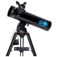 Telesc. astrofi 130 130/650 25x65x - Astrofi 130 - Newton