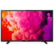"TV LED HD 32"" 32PHS4503/12 RICONDIZIONATO"
