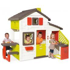 Friends House + Cucina / Riferimento 810200