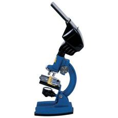 5020 Microscopio Konuscience Ingrandimento 100x-1200x.