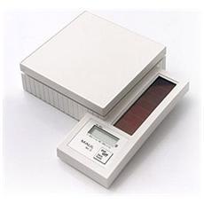 Bilancia Pesalettere Solar Scale tec S