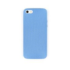 Custodia B-Ball per iPhone 6 - Blu