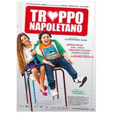 Troppo Napoletano