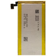 Batteria Originale per Z15 da 1800 mAh